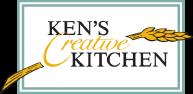 Ken's Creative Kitchen